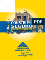 MANUAL_PROPIETARIOS.pdf
