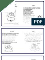 FOLLETO_ ORACIONES_2013.pdf