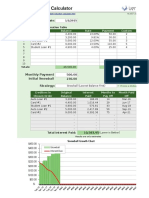 debt-reduction-calculator.xlsx
