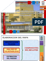 DEFENSA_CIVIL_200_CASAS.pdf