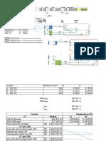 Exercício de Planejamento de Expansão de LTs 2 2015 (2)