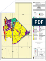 peta zonasi kemayoran.pdf