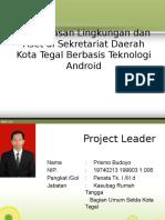 PAPARAN RPP prismo.pptx
