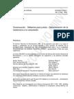 NCh2605-2001.pdf