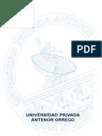 TRABAJO DE TECNOMA.docx