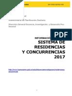 Cuadernillo-2017 Publicar 2