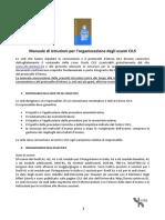 Istruzioni per le sedi di esame(2).pdf