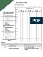 PLebitis Skor 214.pdf