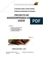 234923140-PROYECTO-de-Inversion-Privada-de-Sabor-y-Sazon.docx