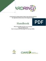 RING Handbook NEW_0