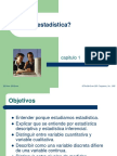 Capitulo 01-1.pdf