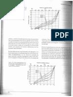 RELACION AGREGADOS CEMENTO.pdf