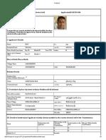 Voter Card application.pdf