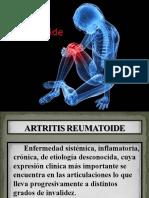 seminariodeartritisreumatoide-140223161103-phpapp01