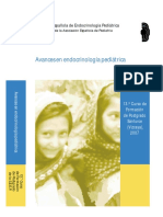 endocrino pediatria.pdf