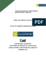 Act. 2.4. Jorge Luis Candela. Diseño curricular por competencias.docx