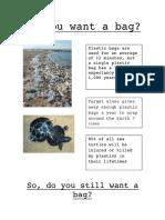 carly pdf updated