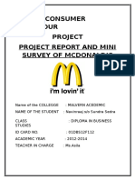 My Mc Donald's Hardcopy.docx