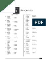 SINTITUL-7.pdf