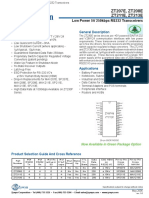 ZT230E_ds.pdf