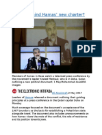 What's behind Hamas' new charter.docx