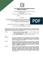 Instruksi Sekda Terkait Rba Blud-final Biro Hukum Bpkad 3304