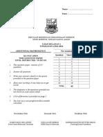 245883615-Ujian-Bulanan-1-Matematik-Tambahan-Tingkatan-5.doc