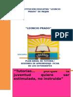 2.- PLAN TUTORIAL ANUAL DE 5º A-2017-COMPLETO-ANEXOS.docx