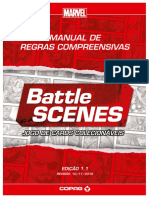 BATTLE SCENES ManualRegrasCompreensivas