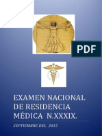 1EXAMEN NACIONAL DE R.M.2015.docx.pdf