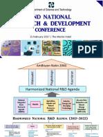 1_NRDC_USEC. RCL GUEVARA.pdf