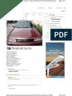 Corola for sale.pdf
