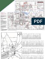 Cornell-campus-map-072213.pdf
