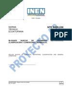 nte_inen_638.pdf