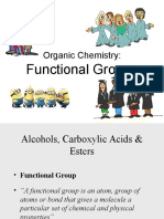 functionalGroups ch200l