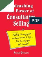 Consultative_Selling_ebook.pdf