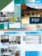 Catalogue 4b Spanish