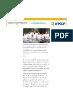 faternidad de corrupcion.pdf