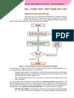 Bai giang PTHH & UD.pdf