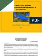 Sociología del período bíblico II Programa del curso.pdf