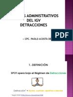 Sistemas Administrativos-Detracciones.pdf