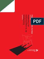 Ensenanza_de_la_arquitectura_en_Colombia_Marzo_2012.pdf