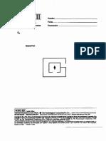 Laberintos Cuadernillo Wisc III.pdf