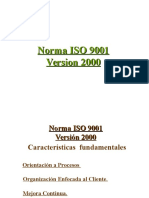 Analisis Norma ISO 1.ppt