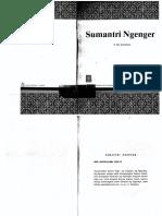 Sumantri_Ngenger_-_Bahasa_Jawa.pdf