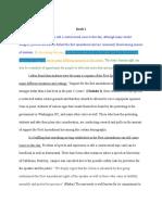 peerreviewdraft1-2