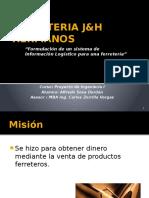 pres-proyecto-sistema-ferreteria (1).pptx