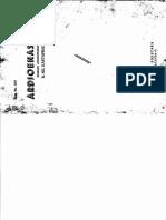 ardjoenasasra kartapradja.pdf