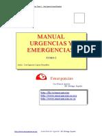 urgencias y emergencias I.pdf