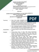 SK POSDAYA.pdf